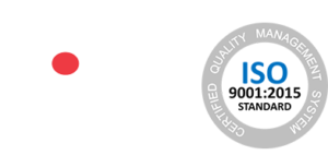 Innovative_Optics_Logo